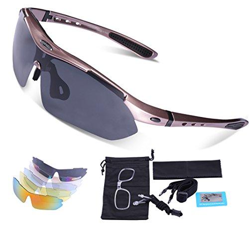 gafas-de-sol-deportivas-polarizadascarfia-tr90-uv400-unisex-gafas-de-sol-deportivas-polarizadas-5-le