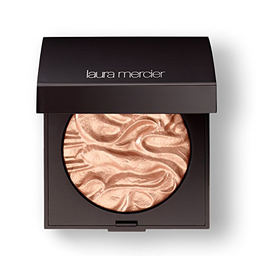 laura-mercier-face-illuminator-indiscretion-020oz-6g