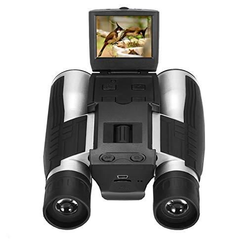 Pantalla LCD HD 2
