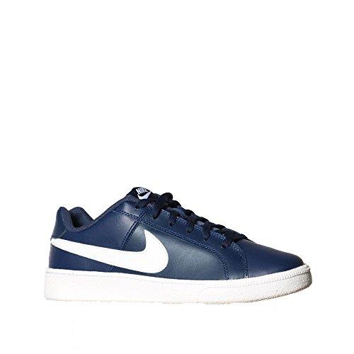 Nike-Court-Royale-Zapatillas-para-Hombre