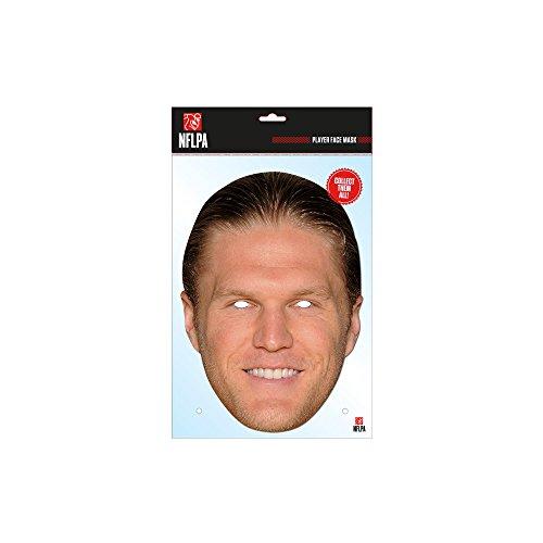 clay-matthews-official-nfl-face-mask