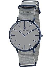Reloj BLACK OAK para Hombre BX9600B-002