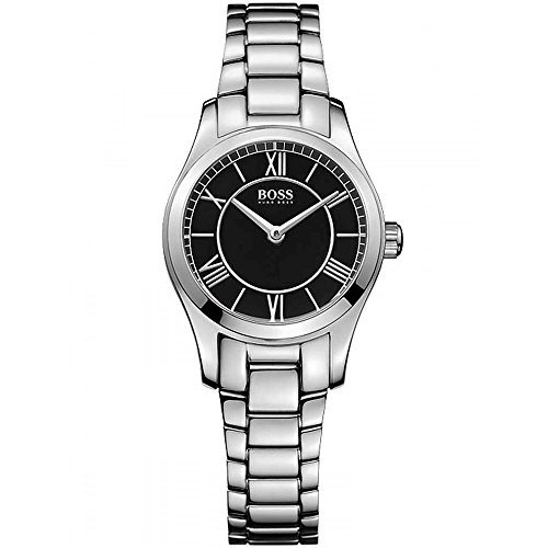 Hugo Boss 1502376 Ladies Watch