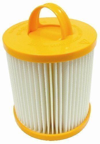 Electrolux Vacuum Cleaner Ef91b Cartridge Filter Picture