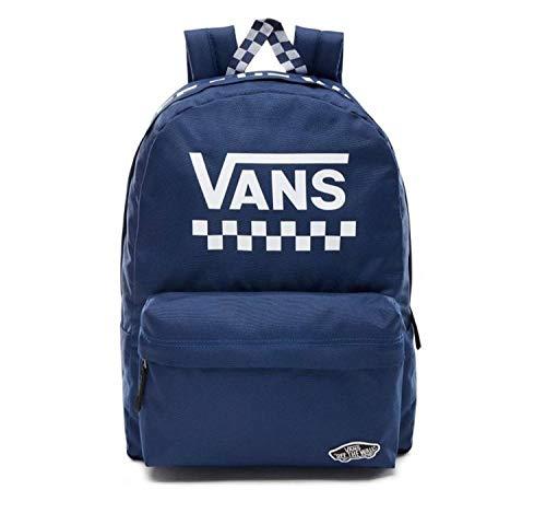 Vans Sporty Realm BA Azul VN0A2XA3YDB (U)