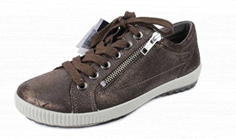 Legero 1-00818-48 - Zapatos de cordones para mujer