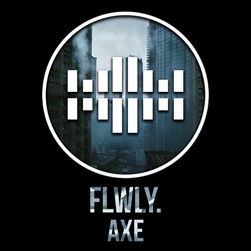 axe-explicit