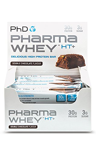 phd-nutrition-pharma-whey-ht-protein-bars-double-chocolate-pack-of-12-x-75g
