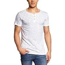 ESPRIT Herren T-Shirt R89653