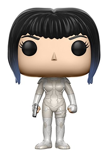 funko-pop-film-ghost-in-the-shell-major-figurine