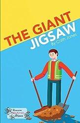 The Giant Jigsaw (Neutron Stars)