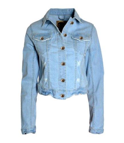 eight2nine-jean-jacket-women-classic-line-con-slot-braccio-e-turno-down-collar-denim-rivestimento-de