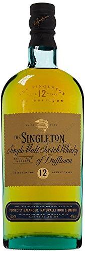 the-singleton-of-dufftown-12-jahre-single-malt-scotch-whisky-1-x-07-l