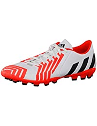 timeless design 33c14 58c06 adidas Scarpe da Calcio per Uomo P Artificiale Absolion Instinct AG 41  Multicolore ...