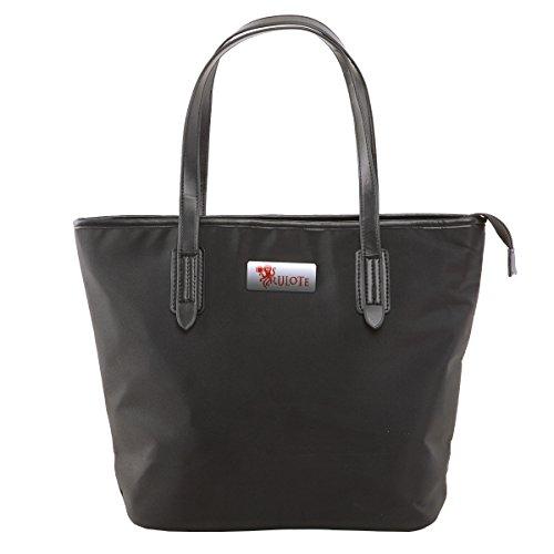 rulote-004-lady-borsa-in-pelle-autentica-signora-handbag-tote-bag-messenger-con-fashiondesign-medie-