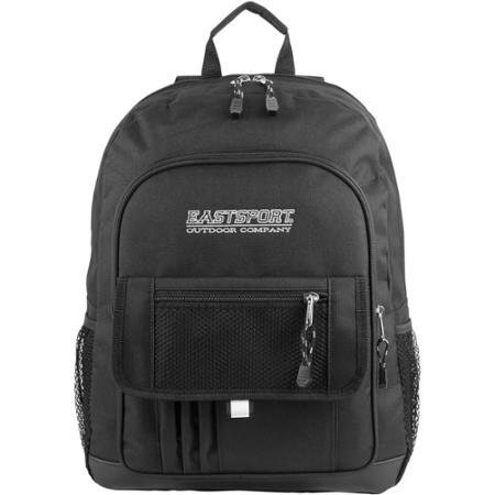 eastsport-175-basic-tech-backpack-your-possessions-in-style-and-comfort-by-eastsport