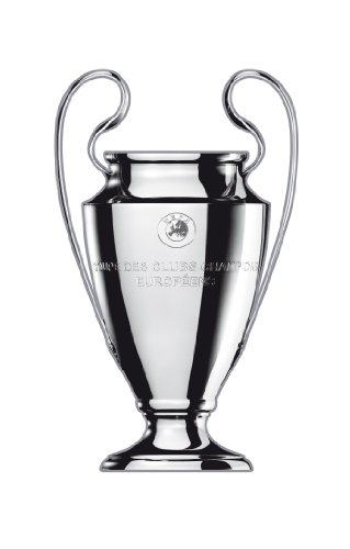 Champions League Pin Cup