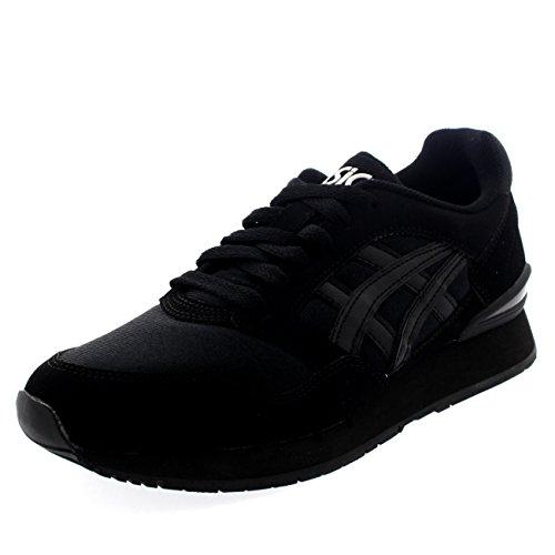 Asics Gel-atlanis Unisex-Erwachsene Sneaker Weiß