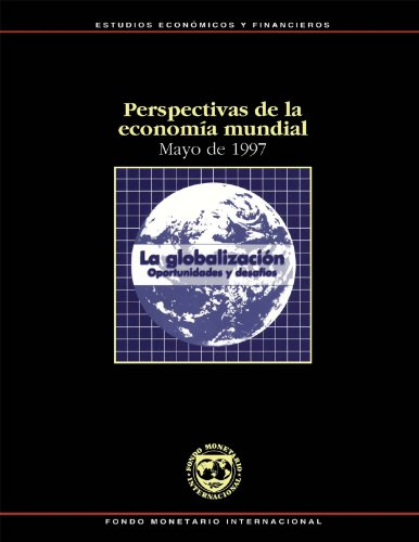 World Economic Outlook, May 2001: Fiscal Policy and Macroeconomic Stability par International Monetary Fund