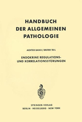 endokrine Regulation - Lexikon der Ernährung