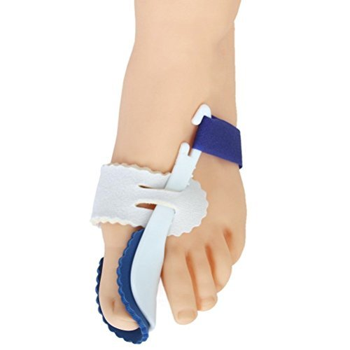 a-pair-of-big-toe-bunion-straighteners-night-splint-hallux-valgus-pad-correctors-foot-care