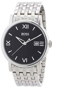 Hugo Boss Herren-Armbanduhr 1512474