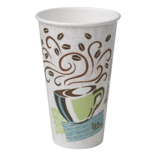 georgia-pacific-perfectouch-5356dx-wisesize-coffee-design-insulated-paper-cup-16oz-case-of-20-sleeve