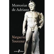 Memorias de Adriano (gl) (bolsillo) (Pocket)