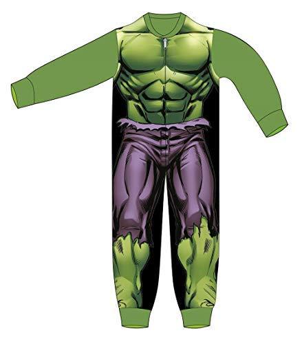 Superhelden Kinder Onesies - Marvel Strampler Für Kinder | Kinder-Strampler