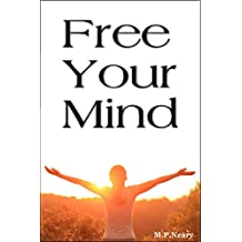 Free Your Mind (English Edition)