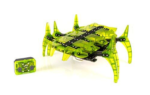 tronisches Spielzeug VEX Scarab (Riesen-kakerlake)