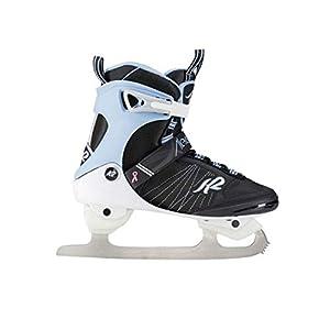 K2 Alexis Ice Schlittschuh