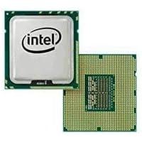 "HP 653955-001 - Disco duro de doble puerto (300 GB, 2,5"", SFF, 10000 rpm, con portador HP SmartDrive)"