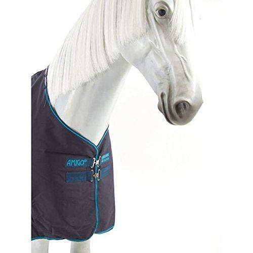 Horseware-Amigo-Bravo-12-Turnout-100g-navy-electric-blue