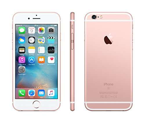 Apple-iPhone-6s-Single-SIM-4G-32GB-Pink-gold-smartphone-smartphones-119-cm-47-1334-x-750-pixels-Flat-IPS-14001-Multi-touch