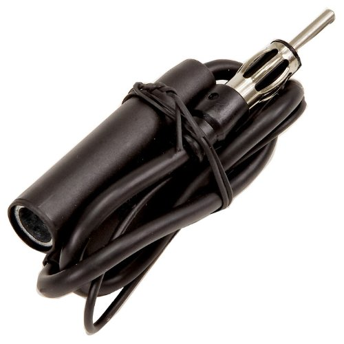 LAURENT MDD 1620075 Amplificateur Antenne
