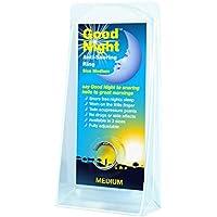 Good Night Anti Snoring Medium Ring preisvergleich bei billige-tabletten.eu