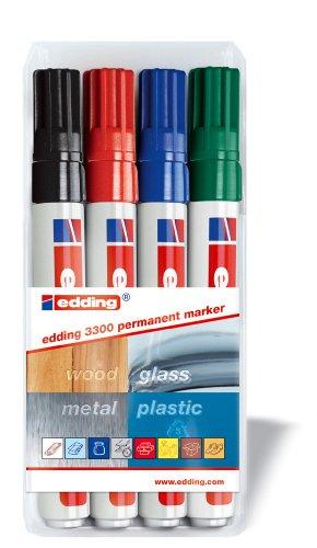 edding-3300-4-s-estuche-de-4-marcadores-permanentes-con-punta-biselada-1-5-mm-colores-surtidos-1-uni
