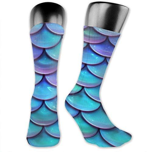 Socks is Best Graduated Athletic & Medical for Men & Women, Running, Flight, Travels Crazy Socks ()