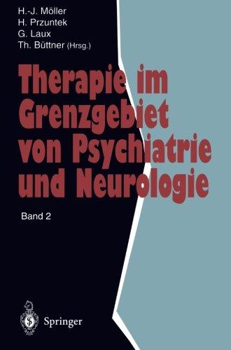 therapie-im-grenzgebiet-von-psychiatrie-und-neurologie-band-2