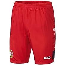 Seconda Maglia Bayer 04 Leverkusen sito