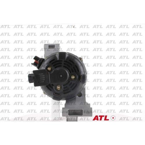 ATL Autotechnik L 82 410 Generator