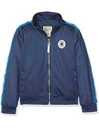 ba5699b14f7 Amazon.co.uk  Converse - Boys  Clothing