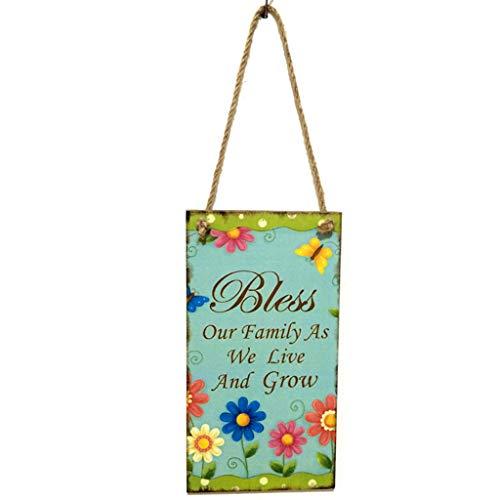 0e28ecb805 Yogogo Anniversaire, Fête des Mères, Mariage, Emballage Cadeau De  Pâques,Listes de