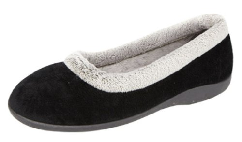 Sleepers , Chaussons pour femme