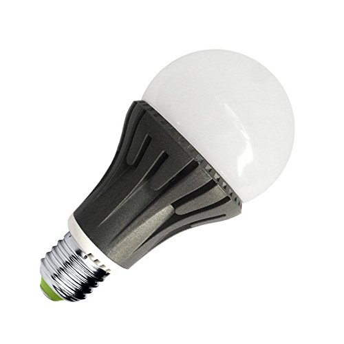Ledbox Bombilla LED E27, 7 W