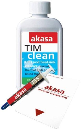 akasa-tim-kit-dissipatore-di-calore-nero
