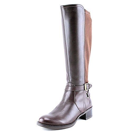 franco-sarto-country-synthetic-knee-high-boot-ox-brn-size-60-us