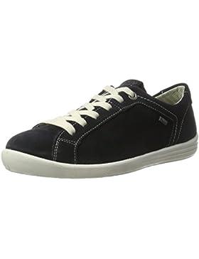 Legero Damen Tino Surround Sneaker