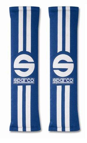 marque-protection-belt-sparco-77-sparco-azure-unique